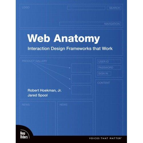 web-anatomy-interaction-design-frameworks-that-work